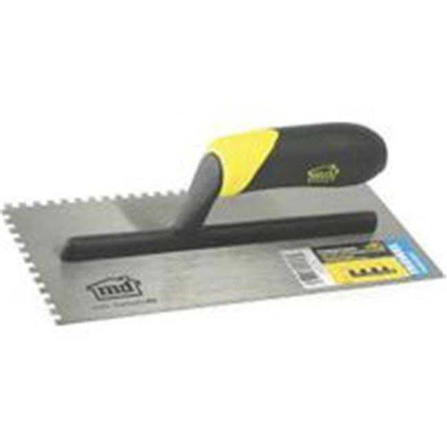 Trowel Sq 3/16Inx3/16Inx3/16In 20058